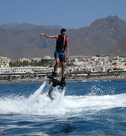 flyboard tenerife related product 4