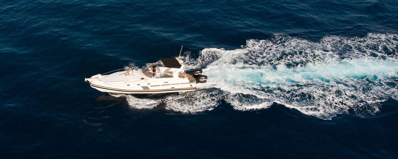 sailing tenerife opera 33 top
