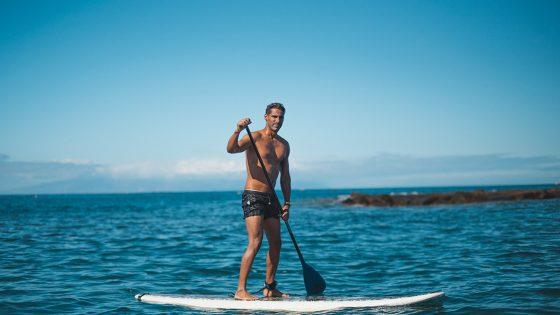 watersports-tenerife-paddel-man