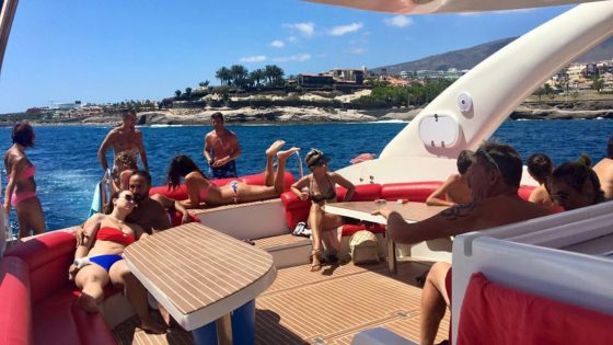 watersports-tenerife-sailing-and-fun