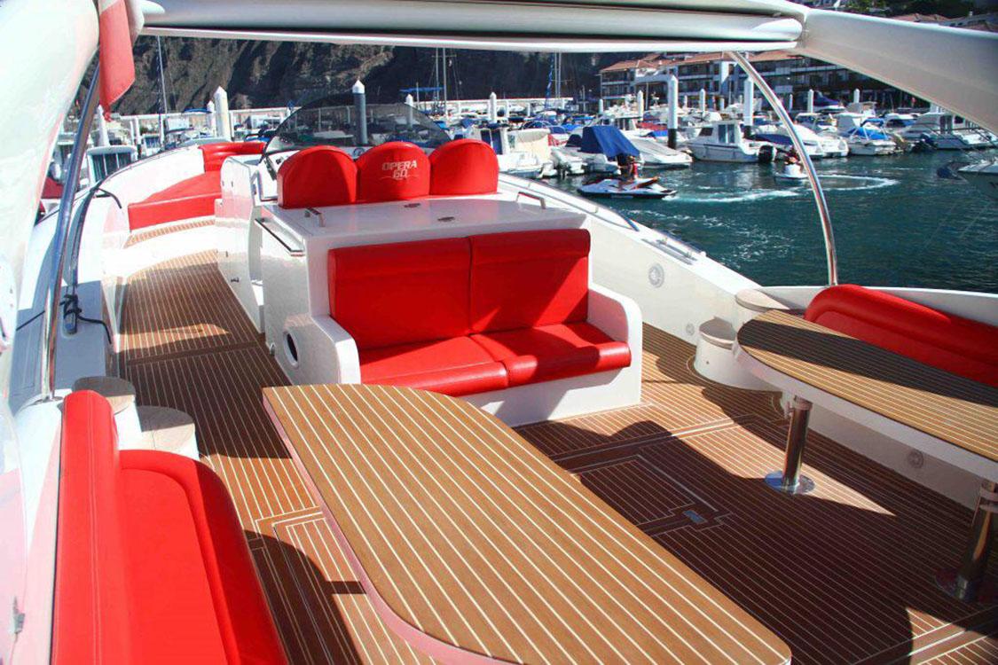 watersports-tenerife-sailing-opera-boat